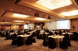 Event Venue Sourcing